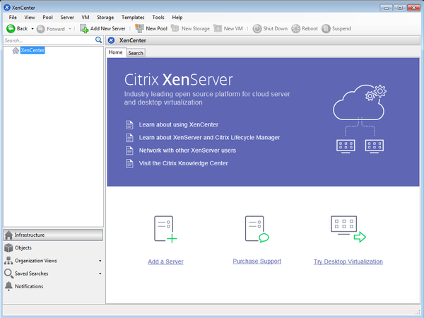 Figure 58- Citrix XenCenter.png