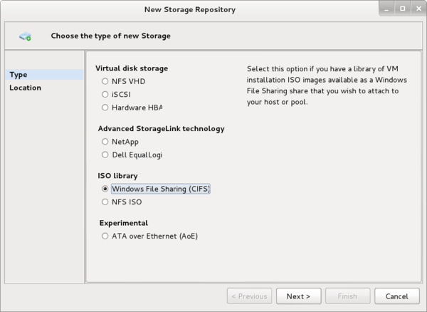 Figure 67- New Storage Window.png
