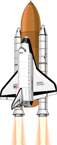 Shuttle.png