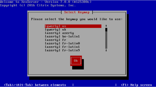Figure 43- Select your Keymap.png